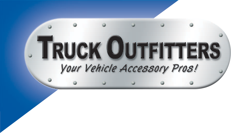 Truck Outfitters LLC